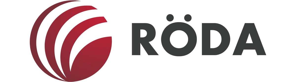Стоимость кондиционеров Roda